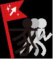 top_logo_hs_s